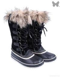 artica womens fashion boots canada sorel joan of artic boots maybe if i had these boots i would go