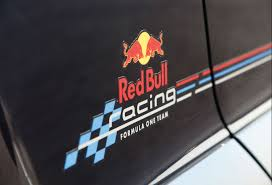 logo renault sport renault megane rs 265 red bull rb8 4