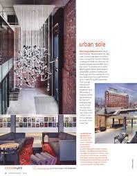 philadelphia magazine design home 2016 press u2014 jennifer carpenter architect
