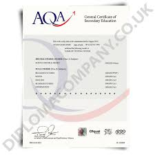 buy fake diplomas and degrees from united kingdom colleges and