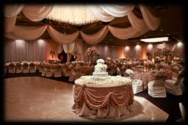 Wedding Halls In Michigan Trendy Banquette Hall 49 Wedding Reception Halls In Long Beach Ca
