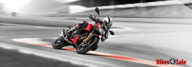 tvs apache rtr 200 4v price specs mileage colours photos and
