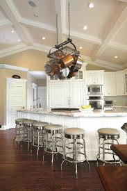 cathedral ceiling kitchen lighting ideas cathedral ceiling kitchen lighting ideas boatylicious org