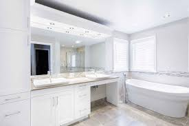 Ottawa Kitchen Design Bathroom Design Ottawa Popular 4e26537b63382d1927dcbfa7c21b68ad