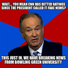 Breaking News Meme Generator - meme creator wait you mean cnn has better ratings since the