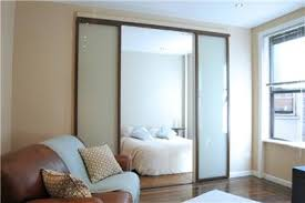 Interior Glass Sliding Doors Sliding Doors Phoenix Doors U0026 Windows