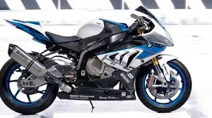 2014 bmw hp4 bmw hp4 preview 2014 top speed review sound hd720p