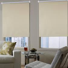 shiny homeã u201aâ 120 x 175 cm wide x height roller blinds