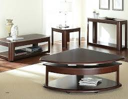 corner wedge lift top coffee table corner lift top coffee table wedge coffee table wedge lift top