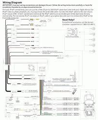 scosche gm21sr wiring diagram scosche wiring harness color codes