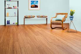 Bamboo Floor Cleaning Products Stiletto Strand Bamboo Flooring Plyboo