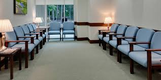 denver upholstery cleaning upholstery cleaning why it needs to be a company priority