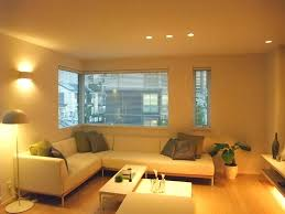 interior led lighting for homes led lights for the house with led lighting how to diy home light
