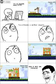 Angry Birds Memes - angry birds memedroid