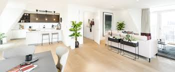 Interior Design Model Homes Pictures New Homes Hill Interior Design New Homes