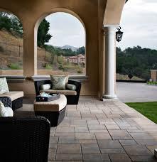 patios and pergolas cutting edge hardscapes