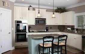 kitchen colors tags kitchen cabinet colors kitchen cabinet paint