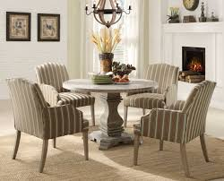 dining table ideas room sets of casual dining table and chair for