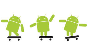 android community ios vs android the ultimate unbiased comparison