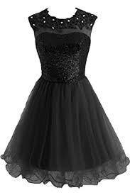 amazon com sunvary junior sweety 16 homecoming dresses party