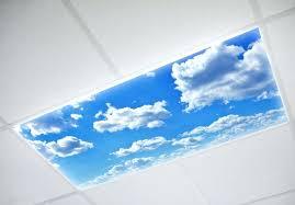 homemade fluorescent light covers stunning fluorescent ceiling light fluorescent light covers ceiling