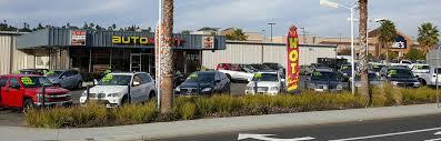 lexus escondido finance automart used cars escondido ca dealer