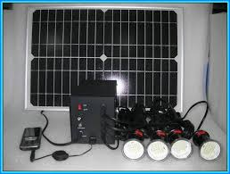 how to charge solar lights indoor solar lights indoor uk solar knowledge base