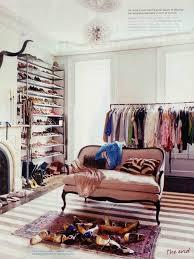 fashion bedroom fashion bedroom decor