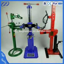 pneumatic valve spring compressor ac gallery air conditioner