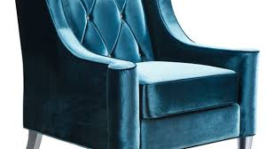 Teal Blue Accent Chair Best 10 Accent Chairs Under 100 Ideas On Pinterest Dining Room