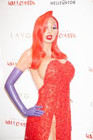 heidi klum best halloween costumes through the years
