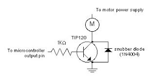 controlling high current circuits code circuits u0026 construction