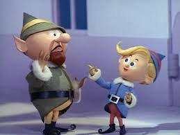 rudolph the nosed reindeer characters image zz rudolph nosed reindeer hermey dentist 4213190146