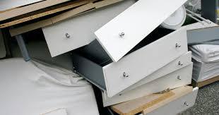 mobilier de bureau dijon recycler et trier le mobilier de bureau d entreprise