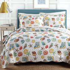 themed duvet cover theme quilt inspired duvet cover themed quilts and