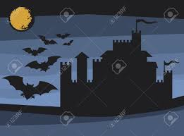 background of halloween 21 615 dracula stock illustrations cliparts and royalty free