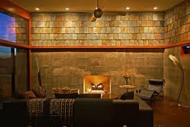Aarons Rental Living Room Furniture Jackrabbit Wash Aaron D U0027innocenzo Archdaily