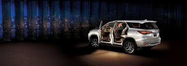 lexus service center sheikh zayed road contact number 2016 toyota fortuner launched in dubaimotoring middle east car