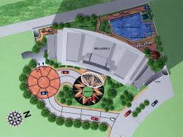 Bellagio Floor Plan Development Plan Bellagio Live Townships Megaworld At