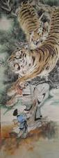 33 best tiger stencil images on pinterest tigers animals and