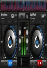 dj studio 5 apk dj mixer for java opera mobile store