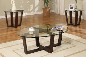 coffee table excellent simply brown glass coffee table furniture