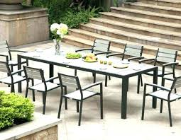 patio furniture sams localbeacon co