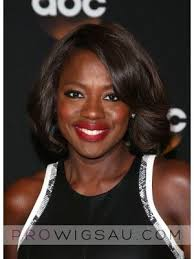 hair style names1920 12 best the diaspora images on pinterest african women black