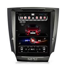 voiture lexus crossover chargeur de voiture lexus achetez des lots à petit prix chargeur