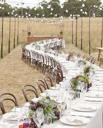wedding backdrop australia 195 best wedding in australia images on melbourne