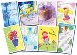 hallmark cards card pictures