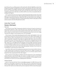 appendix b case study summaries resource guide for commingling