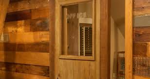 Reclaimed Wood Interior Doors Reclaimed Wood Interior Doors For Wood Doors