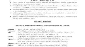 resume delightful job resume of teacher inspirational job resume